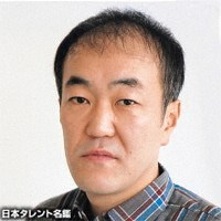 $きゃりーぱみゅぱみゅのウェイウェイブログ-グラフィック0321.jpg