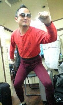 サザナミケンタロウ オフィシャルブログ「漣研太郎のNO MUSIC、NO NAME!」Powered by アメブロ-100307_2222~0001.jpg