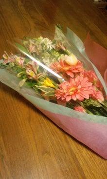 アロマタイム プチ☆フルール Aroma Time Petit Fleur-100325_2346~01.jpg