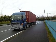 海コン運ちゃんの運行日誌-100326_065705_ed.jpg