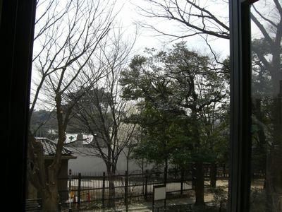 サロン不動産日記~SALON PRODUCE DIARY~