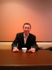 中国料理五十番の店長ブログ-100326_140806.jpg