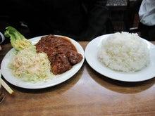 $多肉ガーデン-定食