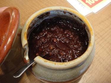 横浜発 驢馬人の美食な日々-Marugen03