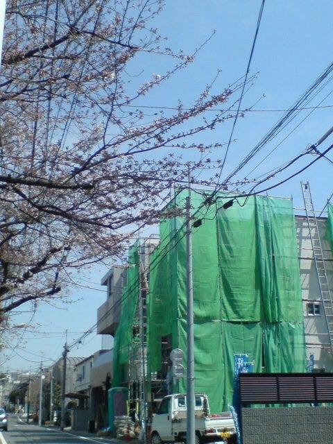 湯島 だらだら日記-20100327200640.jpg