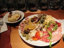 $多肉ガーデン-前菜2