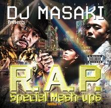 $DJ MASAKIオフィシャルブログ「東京アンダーグラウンド」Powered by Ameba