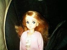 タミーのブログ-IMG00370-20100327-1523.jpg
