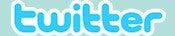 デジタルジュエラーの日々-ツイッター