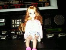タミーのブログ-IMG00371-20100327-1618.jpg