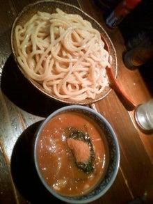 ★ラーメン占い blog★-100328_1433~01.jpg