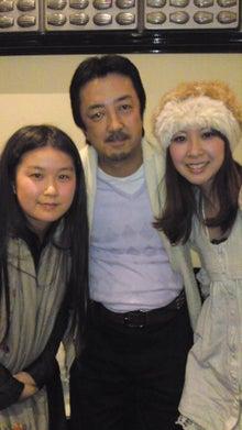 yuuのブログ-100326_2358~01.jpg