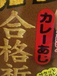 集まれ!社労士受験生! さくらとひまわりのお花見日和-カレー味