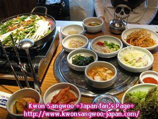 クォン・サンウ+Japan fan's Page+ブログ-09-10_09