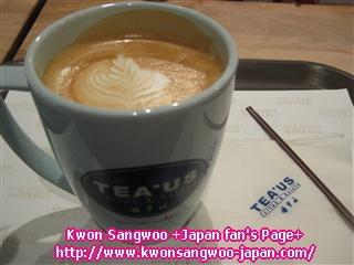 クォン・サンウ+Japan fan's Page+ブログ-09-10_07