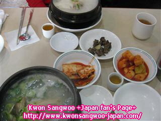 クォン・サンウ+Japan fan's Page+ブログ-09-10_10