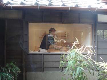 横浜発 驢馬人の美食な日々-Matsubaraan28