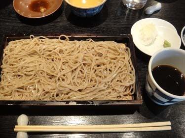 横浜発 驢馬人の美食な日々-Matsubaraan24
