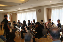 $Kyoto Brilliant Symphony