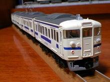 酔扇鉄道-TS3E8262.JPG