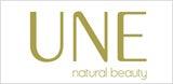 UNE beautyのブログ-une