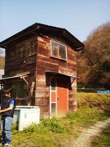 博多ホメホメ新聞-TS3R00010001.jpg
