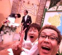 原田剛オフィシャルブログ「ワイヤーママ社長日記」Powered by Ameba-ツイッター