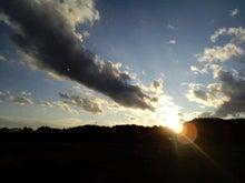 Akinaの癒しとアートな日々-CA3C0926.jpg