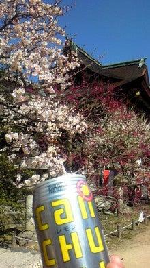 酒リーマンのフードライフat京都-100224_1320~01.jpg