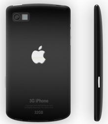 $フォニコさんの居場所&スバルアウトバックユーザーリポート-新型iphone