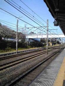 売れる接客コンサルタント成田直人が売る!-Image1761.jpg