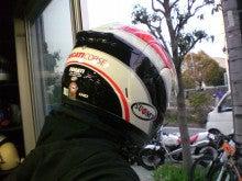 バイクショップ佐野のスタッフブログ