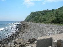 microcosmos B-池島49