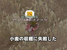 [フロ探索記]-m745