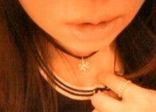公式:黒澤ひかりのキラキラ日記~Magic kiss Lovers only~-TS392690054037008.JPG