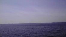 明日をメイクする心のサロン~こころん~あなたらしさを発見できる場所です!-sea