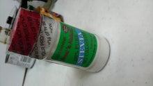 エコ洗剤・除菌剤を作ってる社長のブログ-P1003821.jpg
