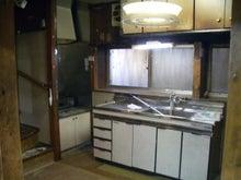 原価の家のブログ-100331-1-1