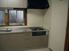 原価の家のブログ-100331-1-4