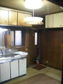 原価の家のブログ-100331-1-2