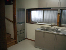 原価の家のブログ-100331-1-3
