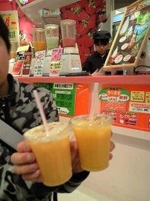 「ひろんぐー」の つぶやき @名古屋-100331_1301~0001.jpg