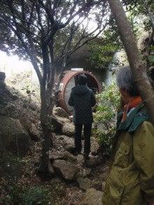 小笠原エコツアー 父島エコツアー         小笠原の旅情報と小笠原の自然を紹介します-探照灯