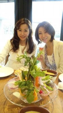 川村ひかるオフィシャルブログ「ひかる姉さんの部屋」powered by Ameba