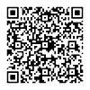松原渓オフィシャルブログ「Kei Times」powered byアメブロ-ゲキサカ