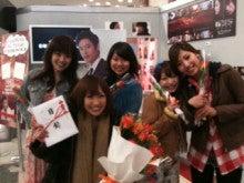 矢田かなえ ★ かなかなDiary ★-__.jpg