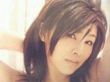 「松坂南の巨乳伝説~legend」オフィシャルブログ by Ameba-BLOG6446.jpg