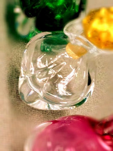 細胞Colorを最強にする<色彩感性士>色のことならおまかせょ