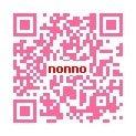 茨木くみ子のオフィシャルブログPowered by Ameba-携帯サイト2
