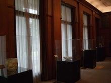 アートテラー・とに~の【ここにしかない美術室】-大客室
